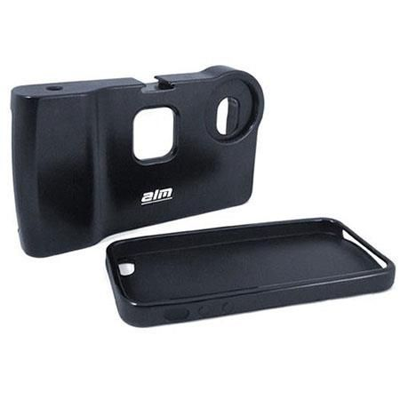 Image of mCAMLITE Mount Body Upgrade for iPhone 6 Plus