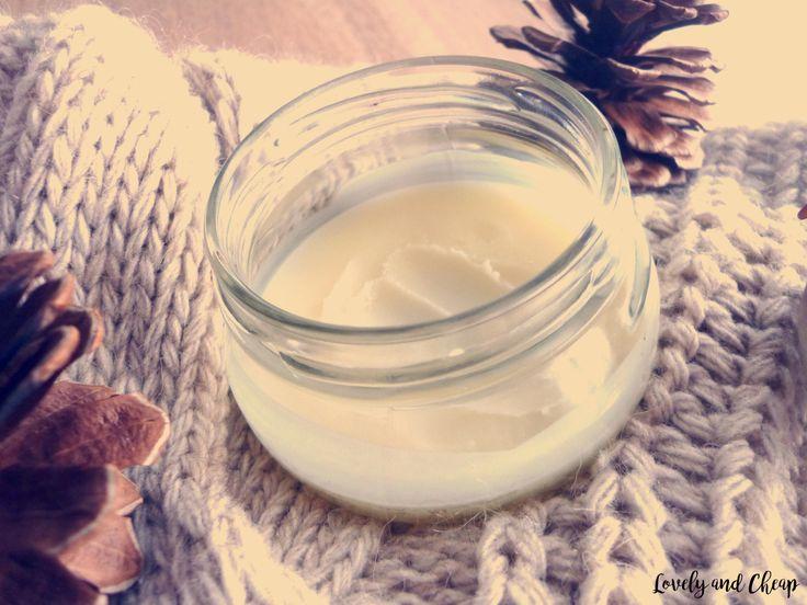 Crème main 3.jpg