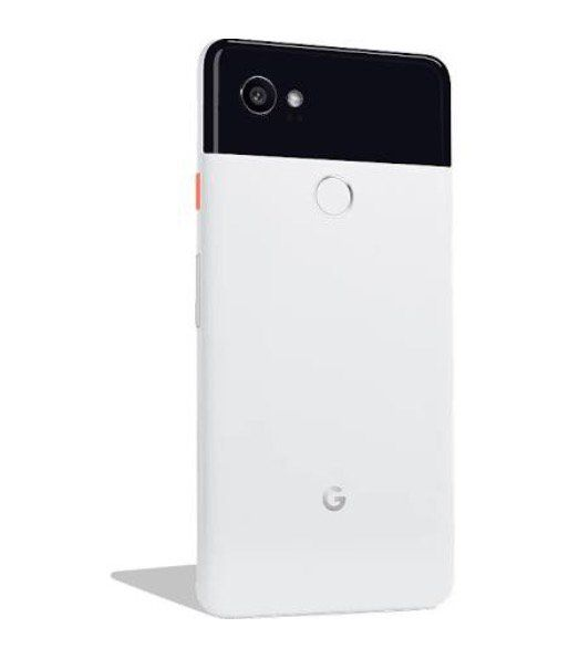 The Pixel 2 XL price jumps $100 now starts at $849