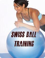Core strength training voor vrouwen