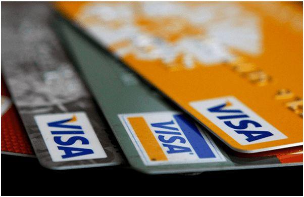 Cash loans advantages picture 2