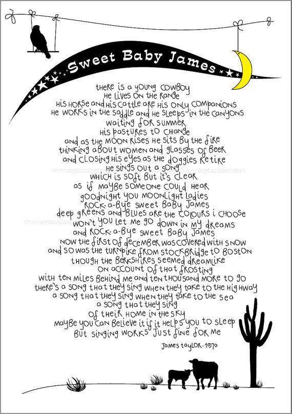 Songteksten.net - Songtekst: Anouk - Our Own Love