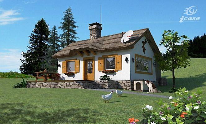 Detaliu proiect de casa - Casa cu ETAJ CV 001 | Proiecte case, proiecte de case, proiecte vile, proiecte de casa, planuri case, planuri de case, planuri casa, house project, residential projects, interioare, amenajari