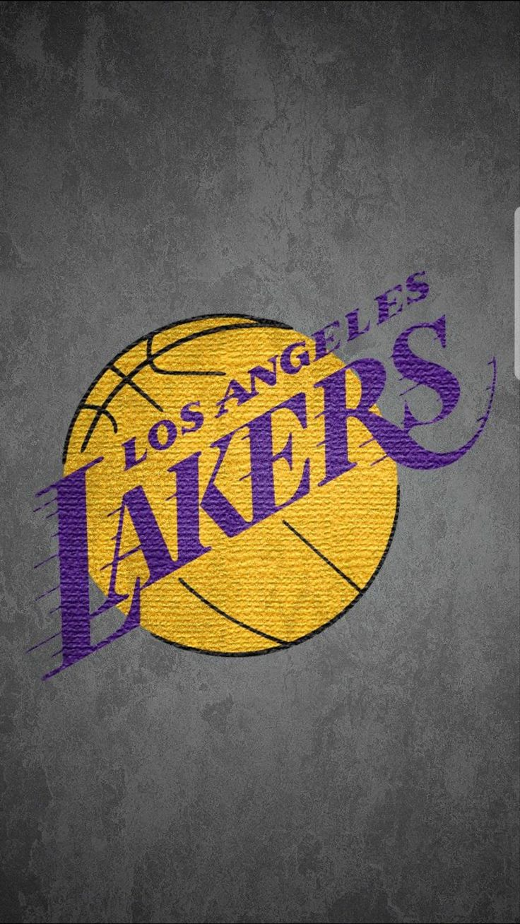Pin by Archie Douglas on SPORTZ WALLPAPERZ | Lakers ...
