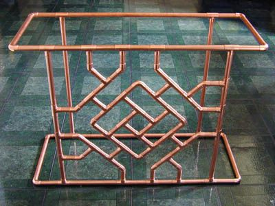 17 Best Images About Industrial Art On Pinterest Copper