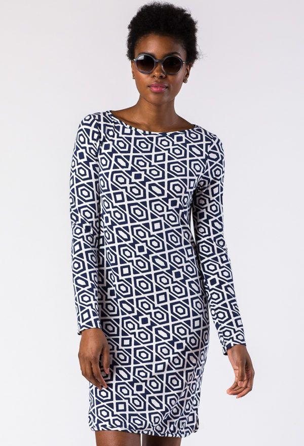 25 best upf clothing ideas on wifi key id
