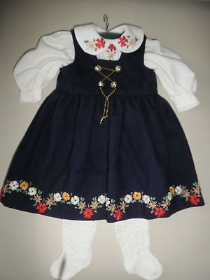 Puppenkleidung-fuer-sigikid-Puppe-55-cm