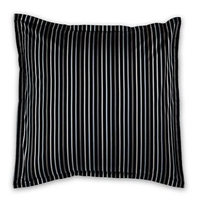 Philippe European pillowcase