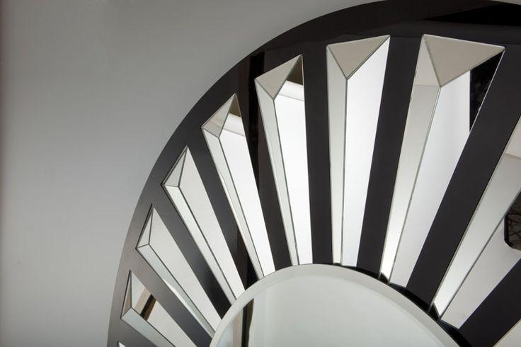 Ayna tasarım atölyesi. Mirror design atelier. venetian, mosaic, boy aynası, modern aynalar, projeler, iç mekanlar.