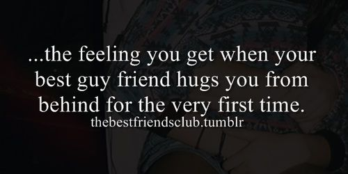 Pinterest Quotes About Guys: 25+ Best Ideas About Guy Best Friend On Pinterest