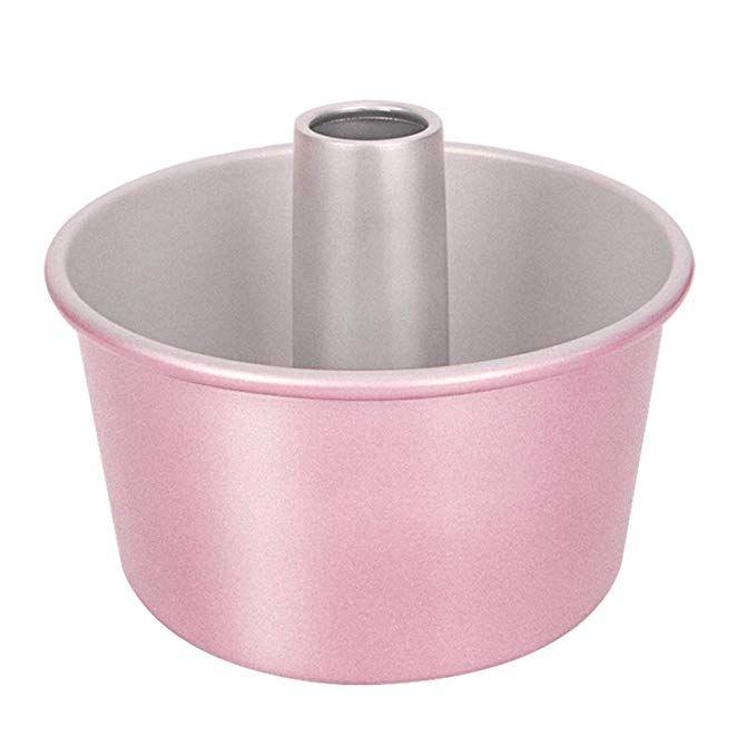 Pin On Cake Pans