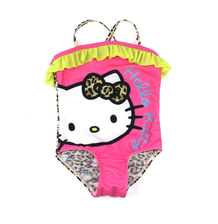 Hello Kitty / 2T*