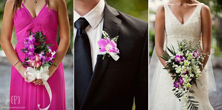 Valle Escondido Wedding Photography Boquete Panama Destination Wedding Photographer Wedding Fashion