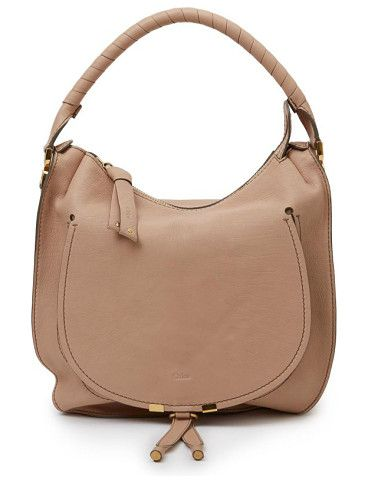 Pure Marcie Hobo Bag | Hobo Bags, Chloe and Bags