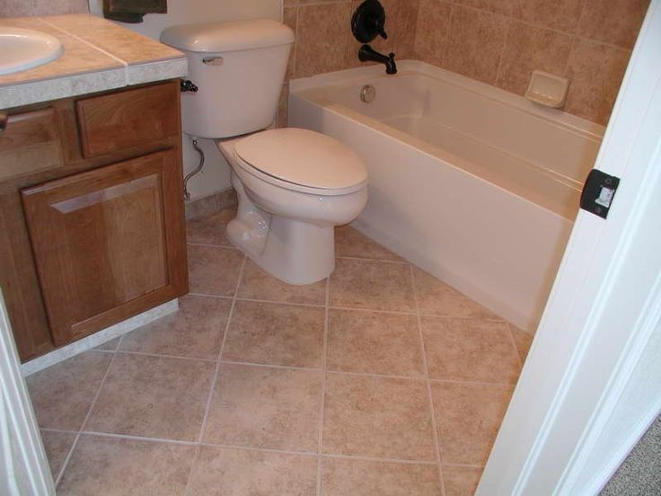 Bathroom Floor Tile Patterns With The Soap Http Lanewstalk Com