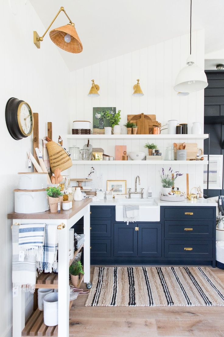 5342 best Kitchens: The Hearth images on Pinterest | Beautiful ...