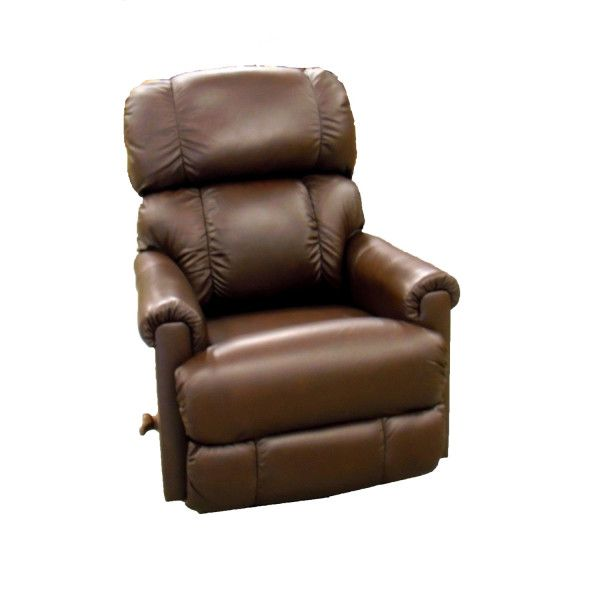 115 Best 101 Recliners Images On Pinterest