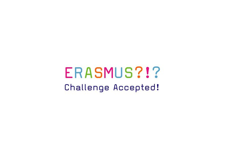 "Check out my @Behance project: ""Erasmus Student Network""…"