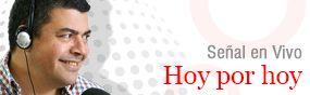 Santos califica al uribismo como neofascismo | 20140422 SANTOS IGUAL Q MADURO USAN MISMO DISCURSO TOTALITARIO COMUNISTA IGNORANTE YA Q NO SABEN EL SIGNIFICADO DE FASCISMO.