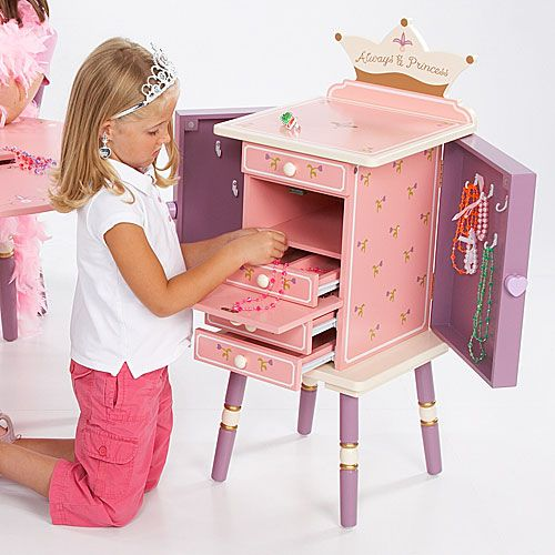 Pink Fairy Wishes Bench Seat With Storage Toy Box Seating: 1000+ Images About Fairy Houses On Pinterest