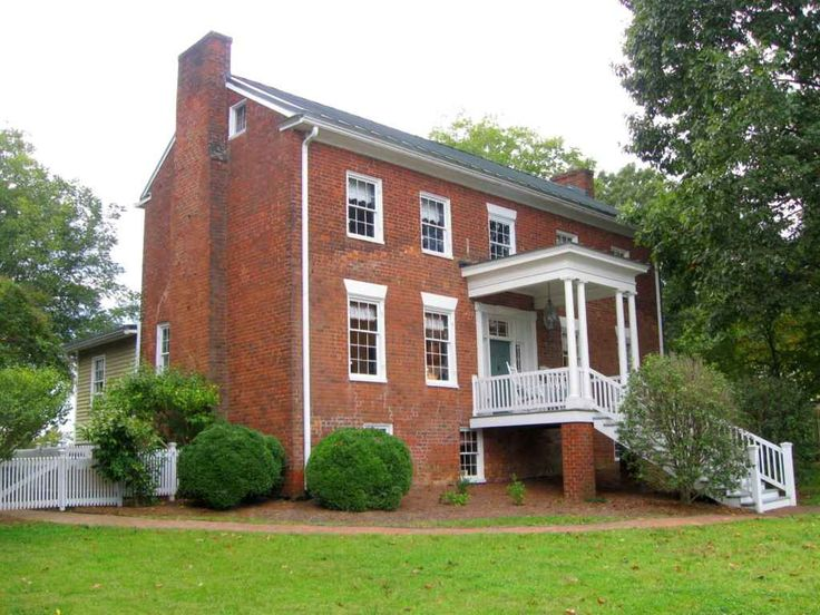 94 Best Images About Old Houses For Sale On Pinterest