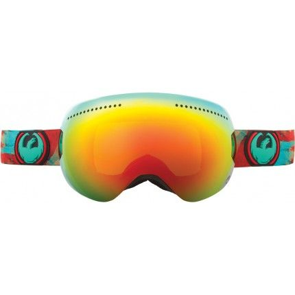 cheap oakley snowboard goggles  17 Best images about Snow on Pinterest
