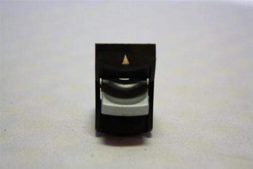 Safety 1st Top Of Mattress Bed Rail Cream Media Storage