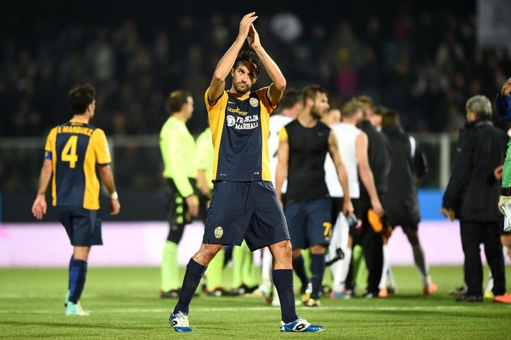 Calcio e big data, il Verona è campione nello spendere bene