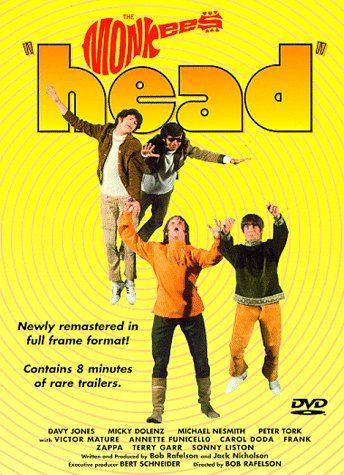 The Monkees - Head WEA DES Moines Video http://www.amazon.com/dp/6305038694/ref=cm_sw_r_pi_dp_Zk9Vub1SGYZ4W