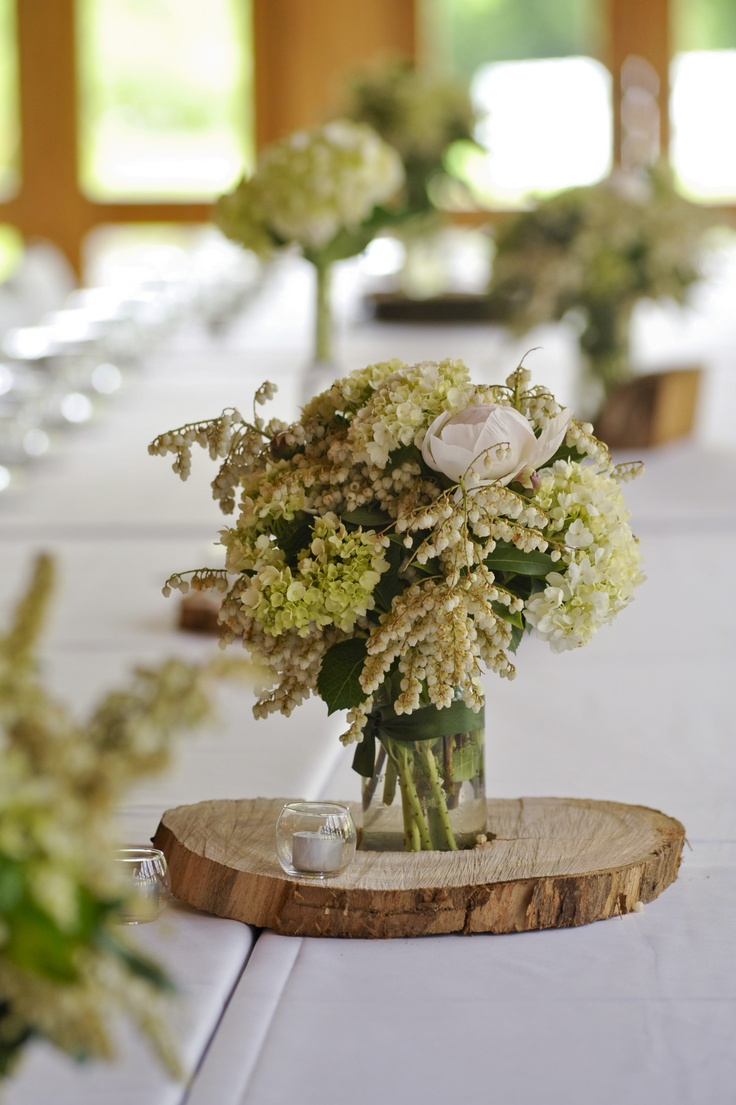 49 best adelaide flower house creations images on pinterest a rustic adelaide flower house wedding at glen ewin estate junglespirit Image collections