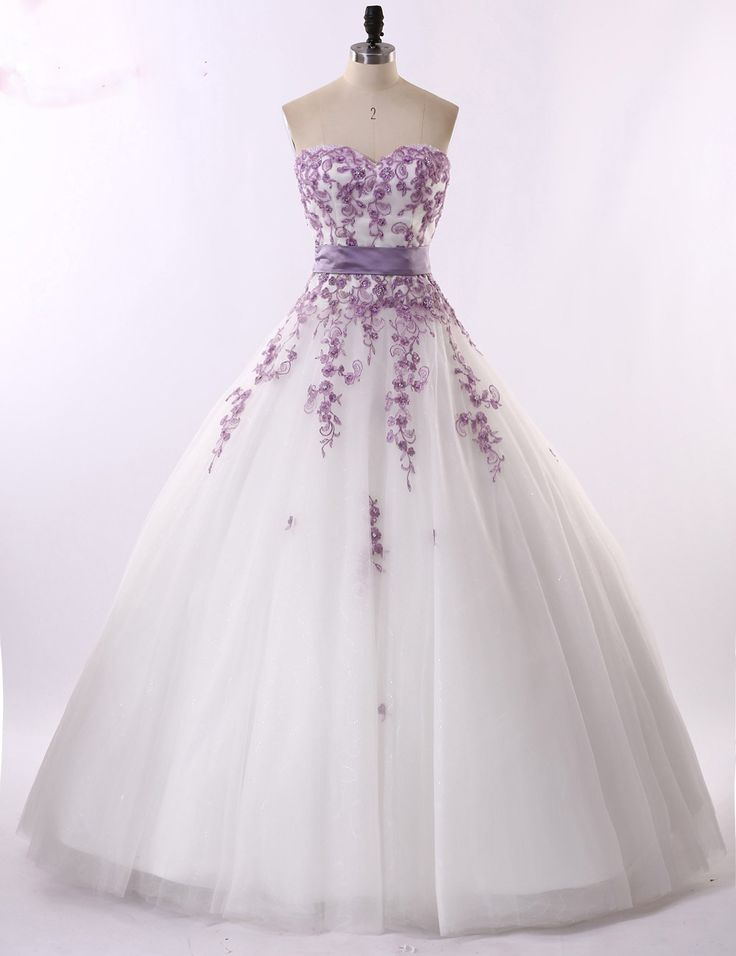 25 unique mannequin for sale ideas on pinterest used for Used cheap wedding dresses for sale