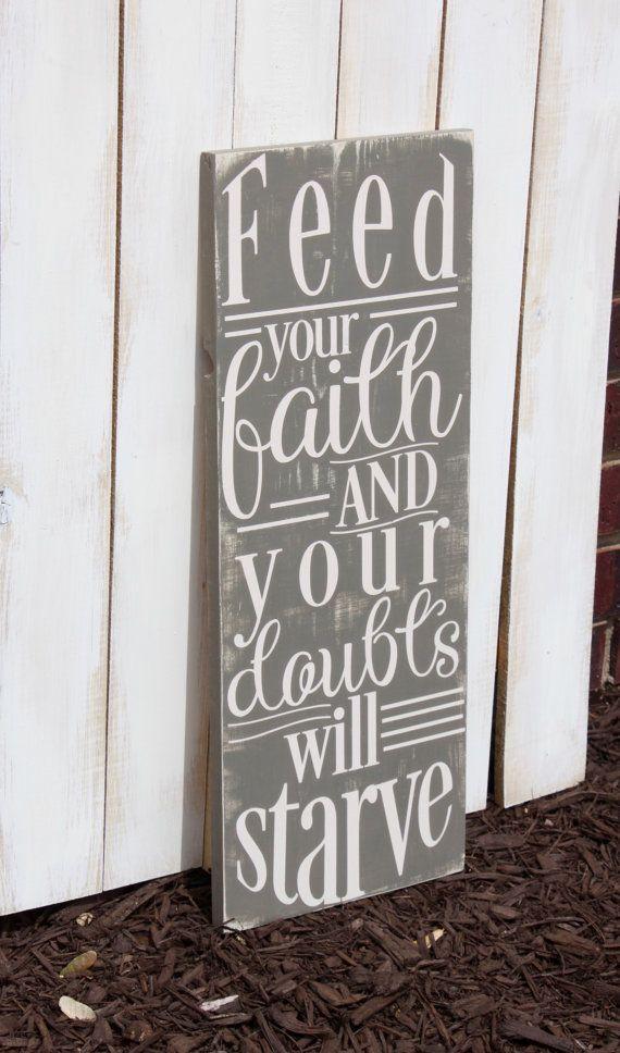 Best 25 Christian Decor Ideas On Pinterest Wedding Rhpinterest: Christian Home Decor At Home Improvement Advice