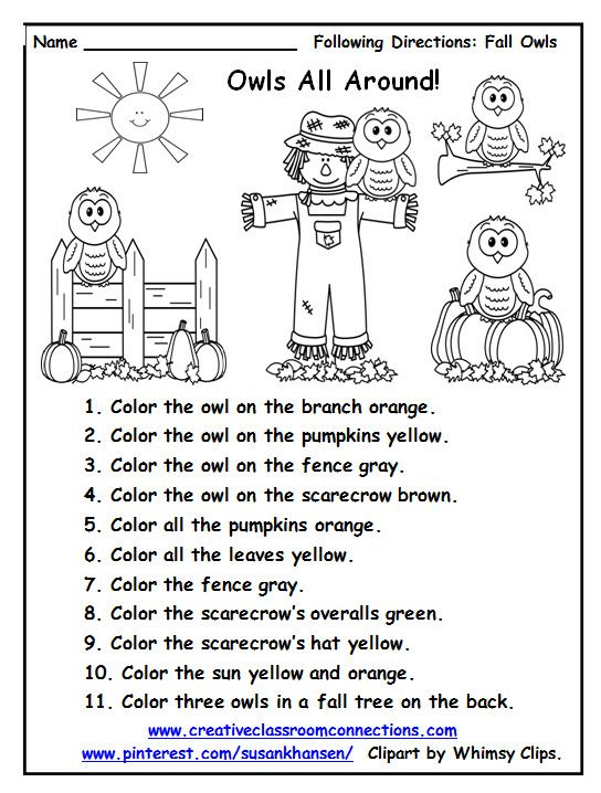 25 best kindergarten english worksheets ideas on pinterest english worksheets for. Black Bedroom Furniture Sets. Home Design Ideas