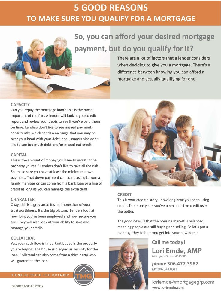first time home buyer mn tax credit