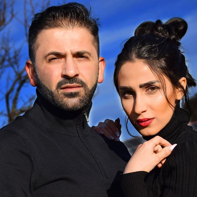 Talin Tube تالين تيوب Talin Tube Instagram Photos And Videos Dance Videos Photo Photo And Video