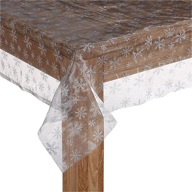 les 16 meilleures images du tableau nappe tissu toile cir e nappe enduite sur pinterest. Black Bedroom Furniture Sets. Home Design Ideas