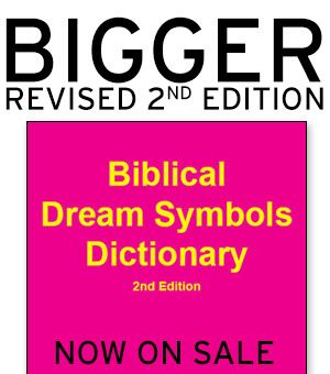 Best Free Fillable Forms Book Of Dreams And Their Meanings Free