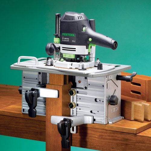 Perfect  Wood Workbench Woodworking Shop Garage Workbench Ideas Building A