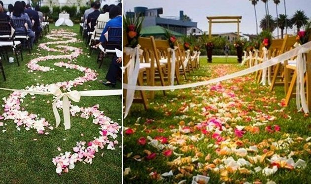 Spring Wedding Centerpieces Church Decorations Decoration Ideas Soo Doin This Pinterest