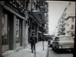 Cinema-Hellas: Τριανόν (Πατησίων)