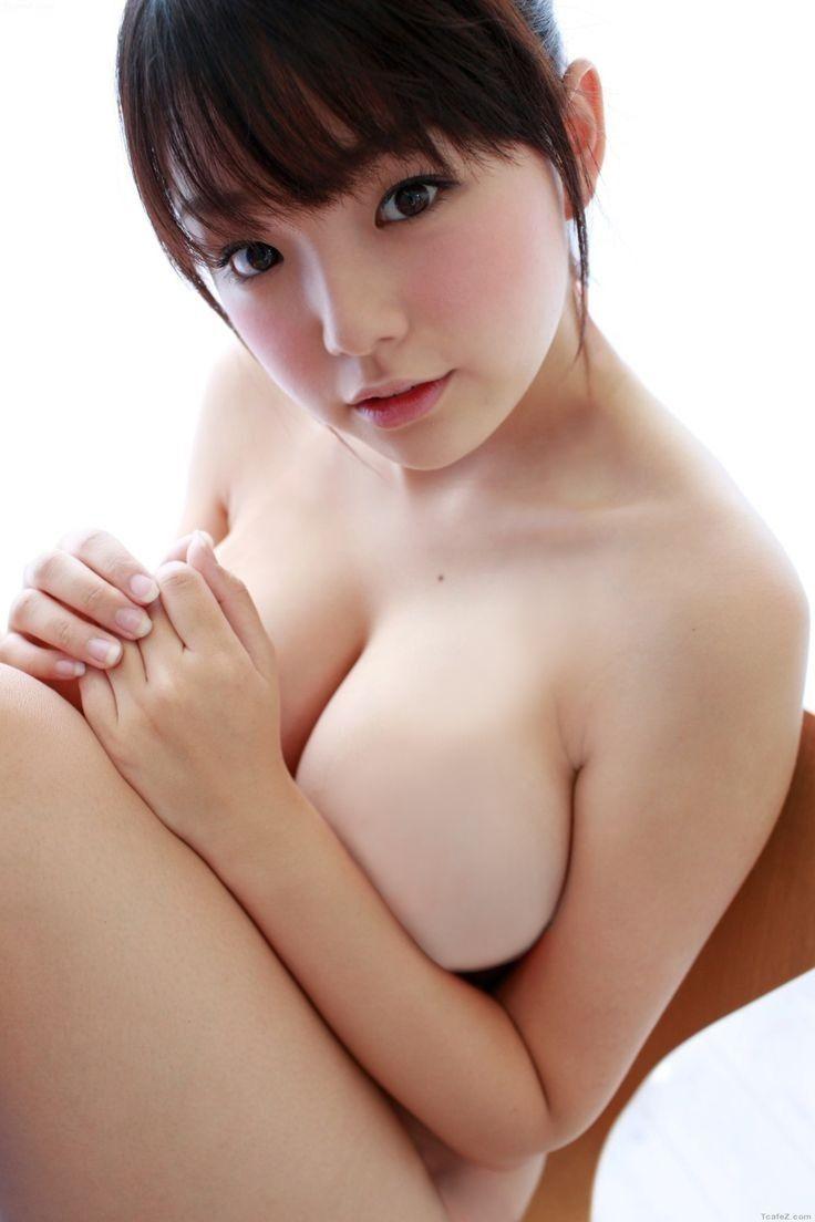 1731 best ai shinozaki images on pinterest