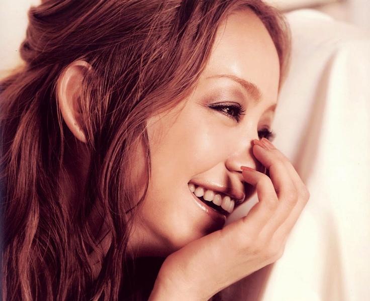Namie Amuro 安室奈美惠 2011 LIVE STYLE