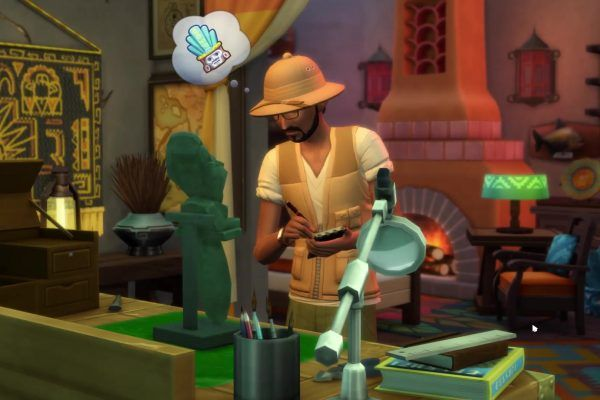 The Sims 4 download PC must be free of threats. click here to know more http://install-game.com/the-sims-4-download-free-pc-game/