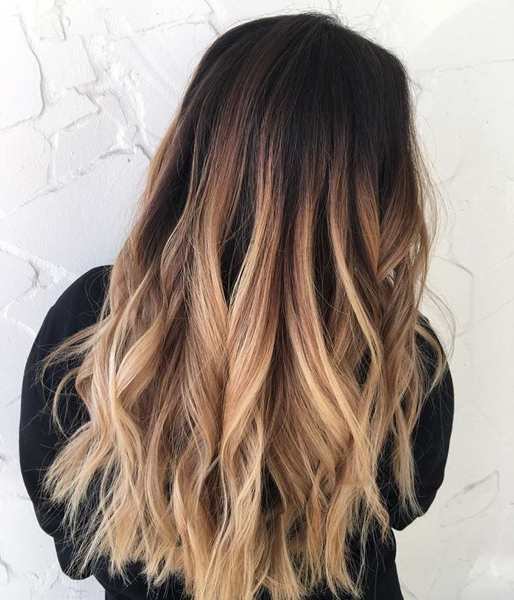 ☆ Follow us @popcherryau for more hair goals inspo ☆