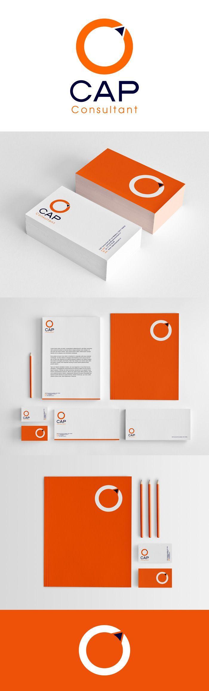 graphiste freelance, illustrateur et webdesigner. Création graphique de logo, support de communication, identité visuelle, illustration, mascotte, packaging, webdesign...: