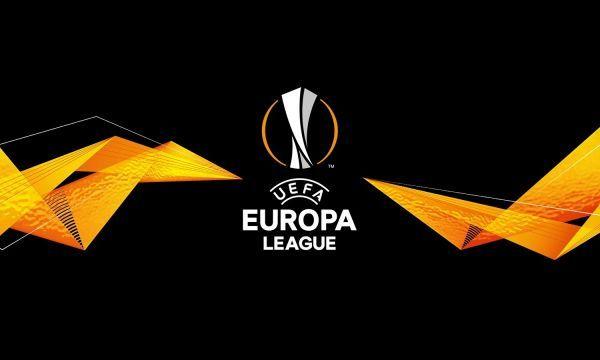 Seriozni Spernici Chakat Lugodorec Cska I Loko Plovdiv V Plejofite Na Le Europa League League Gaming League