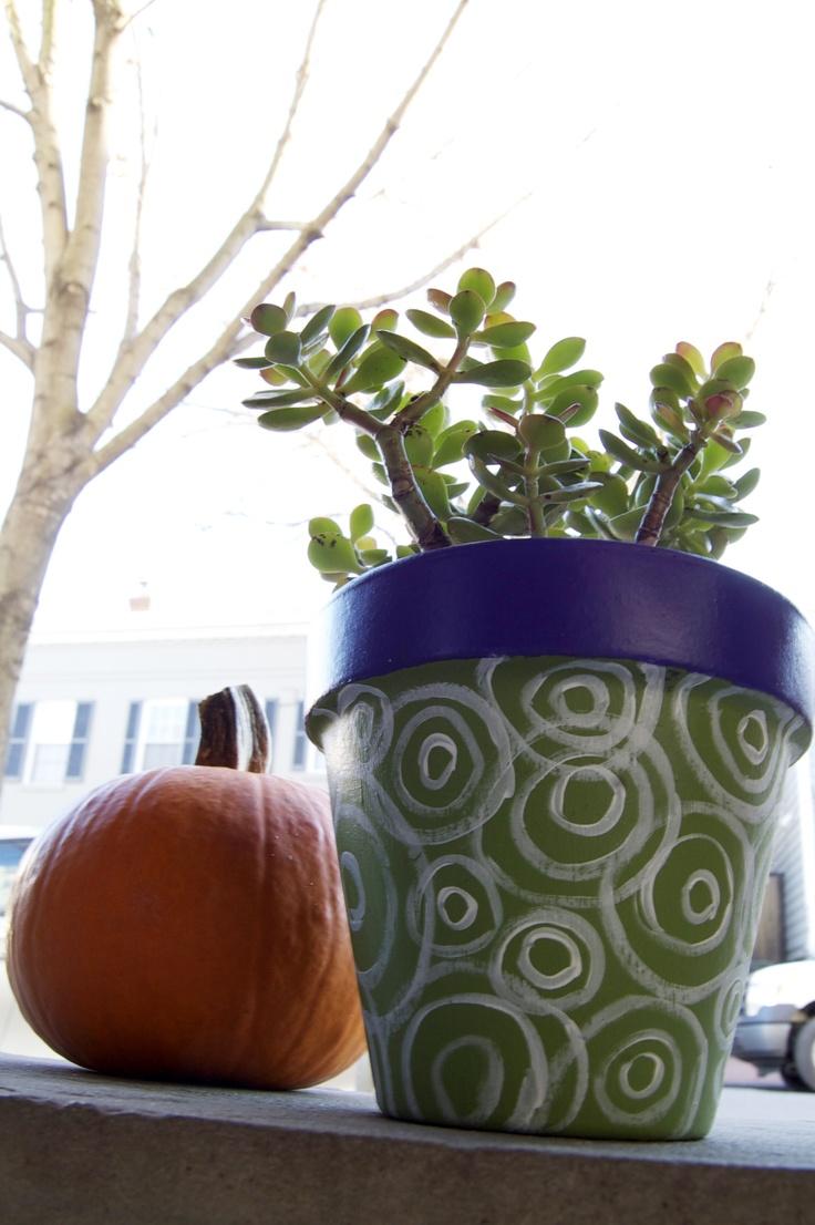 147 best terra cotta pots images on pinterest painted pots clay 147 best terra cotta pots images on pinterest painted pots clay pot crafts and clay pot projects reviewsmspy
