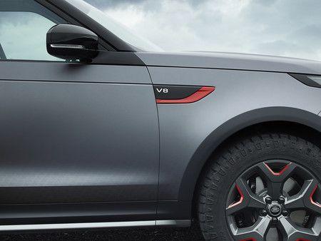 hecho a mano, con 525 CV y ganas de todoterreno - http://tuningcars.cf/2017/09/12/hecho-a-mano-con-525-cv-y-ganas-de-todoterreno/ #carrostuning #autostuning #tunning #carstuning #carros #autos #autosenvenenados #carrosmodificados ##carrostransformados #audi #mercedes #astonmartin #BMW #porshe #subaru #ford