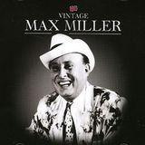 Max Miller [CD], 23320581