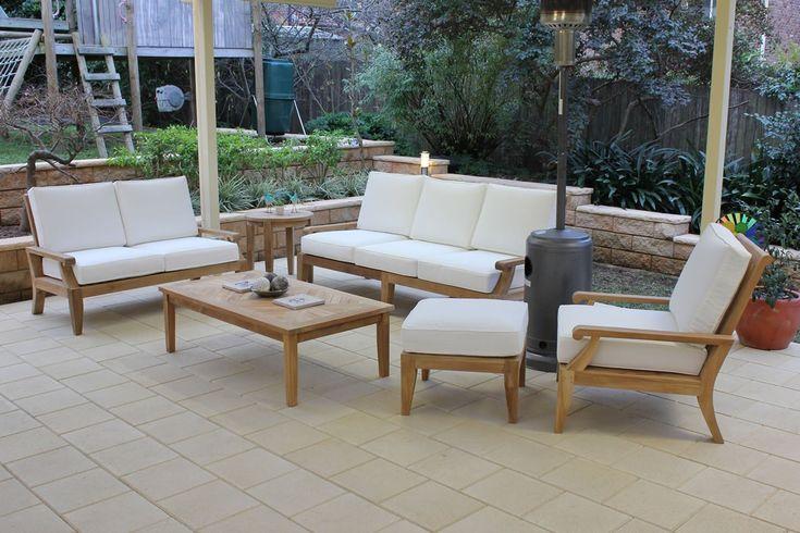 Outdoor Furniture Sale Sydney Americas Best Furniture Check More At Http Cacophonouscrea Teak Outdoor Furniture Outdoor Furniture Quality Outdoor Furniture
